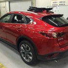 mazda-cx-4-cx4-leaked-images-beijing-motor-show-2016-23