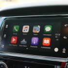 mitsubishi-pajero-sport-review-2016-glx-automatic-carplay-colour-smartphone-link-display.jpg