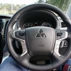 mitsubishi-pajero-sport-review-2016-glx-automatic-steering-wheel.jpg