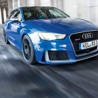 oettinger-audi-rs3-tuning-1