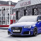 oettinger-audi-rs3-tuning-2