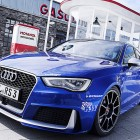 oettinger-audi-rs3-tuning-3