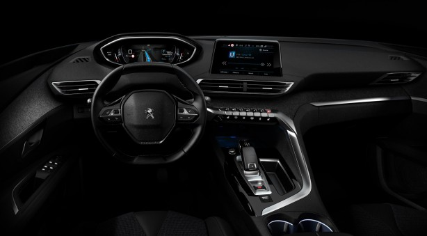 peugeot-cars-news-reveals-next-generation-i-cockpit-dashboard_1