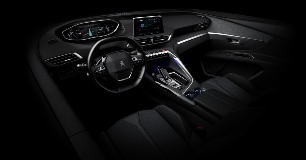peugeot-cars-news-reveals-next-generation-i-cockpit-dashboard_2