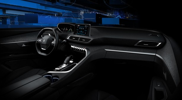 peugeot-cars-news-reveals-next-generation-i-cockpit-dashboard_3_DECOR