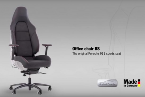 porsche-office-chair-rs-911