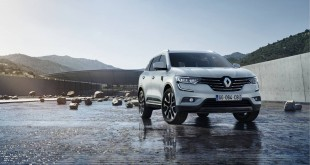 renault-cars-news-forcegt-koleos-suv-all-new-beijing-debut-unveiling