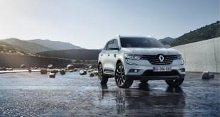 renault-cars-news-forcegt-koleos-suv-all-new-beijing-debut-unveiling