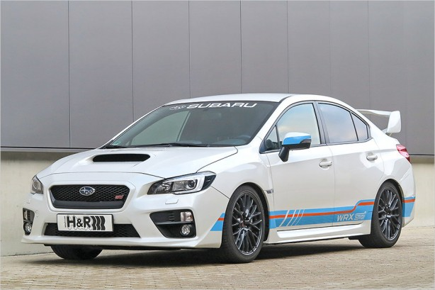 subaru-wrx-sti-h&r-lowering-coilover-suspension-1