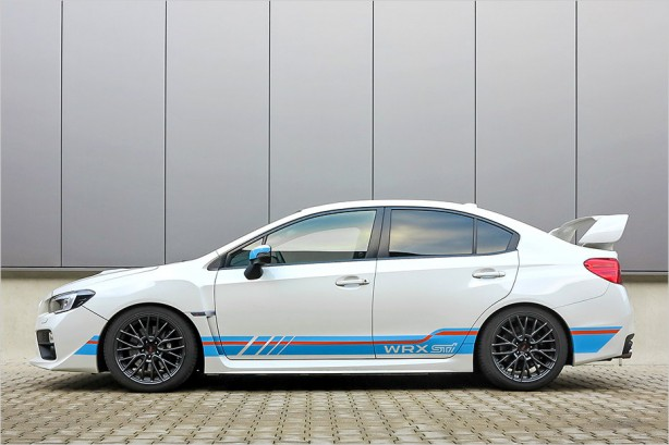 subaru-wrx-sti-h&r-lowering-coilover-suspension-2