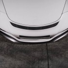 techart-carbon-line-porsche-911-gt3-rs-bonnet