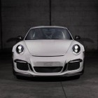 techart-carbon-line-porsche-911-gt3-rs-front