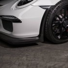 techart-carbon-line-porsche-911-gt3-rs-front-lip-spoiler