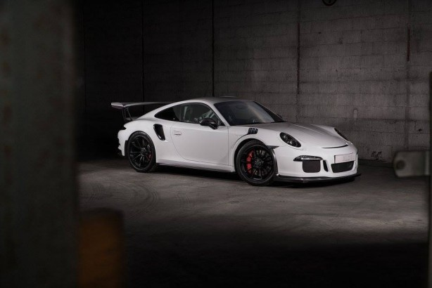 techart-carbon-line-porsche-911-gt3-rs-front-quarter