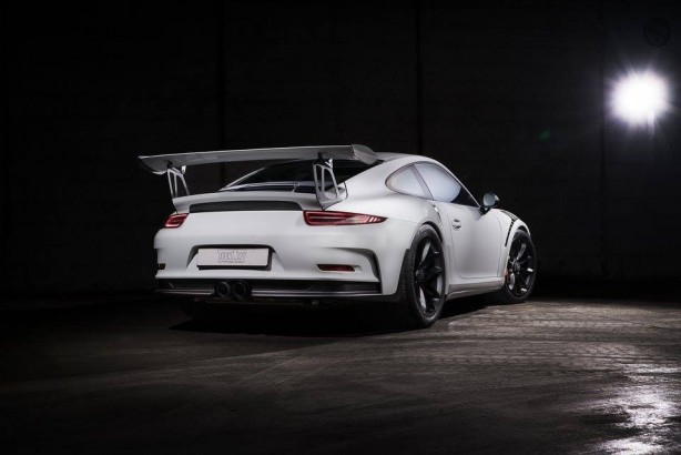 techart-carbon-line-porsche-911-gt3-rs-rear-quarter