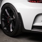 techart-carbon-line-porsche-911-gt3-rs-rear-skirt