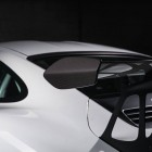 techart-carbon-line-porsche-911-gt3-rs-rear-wing