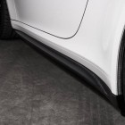 techart-carbon-line-porsche-911-gt3-rs-side-skirt