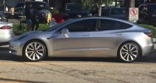 tesla-model-3-driving-california