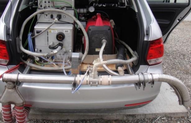 volkswagen-emissions-test-independant-cars-news