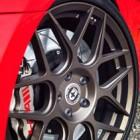 volkswagen-tuning-hpa-golf-r-passat-3.2litre-740hp-552kw-german-engineering-engine-swap-engineswap-forcegt-wheels