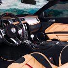 2013-shelby-gt500-super-snake-vilner-custom-cars-news-1