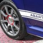 2016-abarth-595-front-rim