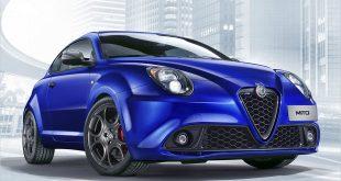 2016-alfa-romeo-mito-facelift-front