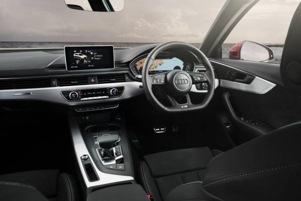 2016-audi-a4-avant-sport-quattro-interior