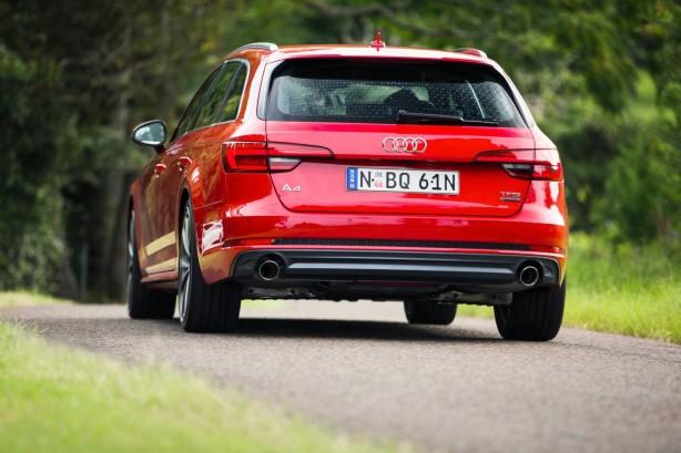 2016-audi-a4-avant-sport-quattro-rear