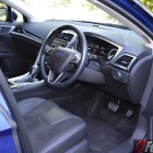 2016 ford mondeo trend wagon interior-1