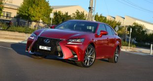 2016-lexus-gs-200t-review