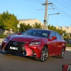 2016-lexus-gs-200t-review-forcegt-sedan-japanese-toyota-012