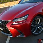 2016-lexus-gs-200t-review-forcegt-sedan-japanese-toyota-015