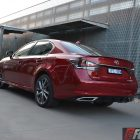 2016-lexus-gs-200t-review-forcegt-sedan-japanese-toyota-020