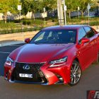 2016-lexus-gs-200t-review-forcegt-sedan-japanese-toyota-042