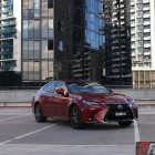 2016-lexus-gs-200t-review-forcegt-sedan-japanese-toyota-front-09