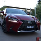 2016-lexus-gs-200t-review-forcegt-sedan-japanese-toyota-front-headlights-16