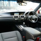 2016-lexus-gs-200t-review-forcegt-sedan-japanese-toyota-interior-12