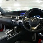 2016-lexus-gs-200t-review-forcegt-sedan-japanese-toyota-interior-14
