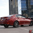 2016-lexus-gs-200t-review-forcegt-sedan-japanese-toyota-side-07