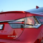 2016-lexus-gs-200t-review-forcegt-sedan-japanese-toyota-taillight-17