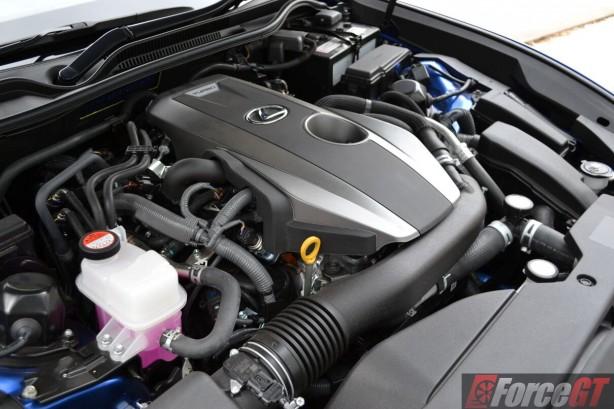 2016-lexus-rc-200t-engine