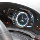 2016-lexus-rc-200t-f-sport-gauge