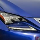 2016-lexus-rc-200t-f-sport-headlight