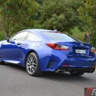 2016-lexus-rc-200t-f-sport-rear-quarter