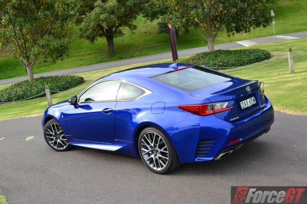 2016-lexus-rc-200t-f-sport-rear-quarter2