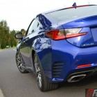 2016-lexus-rc-200t-f-sport-rear2