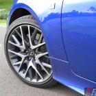 2016-lexus-rc-200t-f-sport-rim
