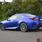 2016-lexus-rc-200t-f-sport-side